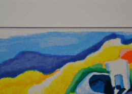Boa Vista - Saskia Bremer - Art center Hoorn