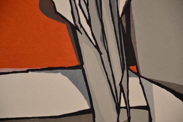 Favo Rouge – Fon Klement – Art center Hoorn