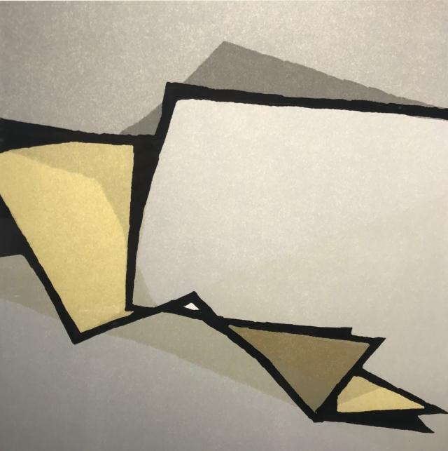 Paysage Jaunaire – Fon Klement – Art center Hoorn