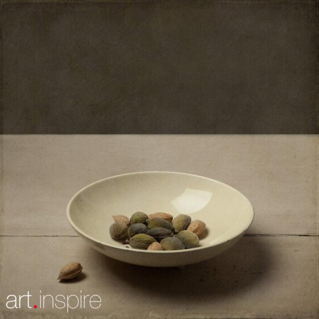 Memento Mori Amendes – Tineke Stoffels – Art center Hoorn