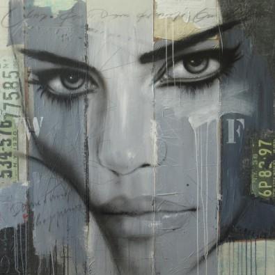 Something happens – Hans Jochem Bakker – Art center Hoorn