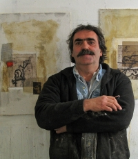 Bernard Remusat