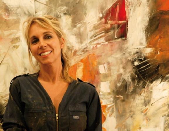 Charlotte Molenkamp