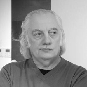 Adriano Piu