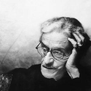 Eugène Brands