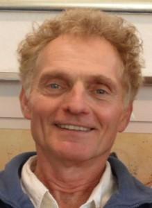 Peter Wever