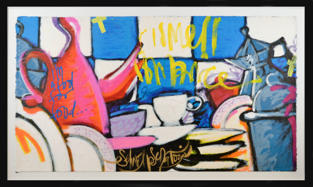 SEN1054_1 - Art Center Hoorn