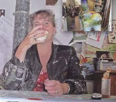 Susan Schildkamp
