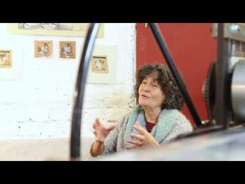 Sylviane Canini
