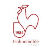 Hahnemuhle papier Printservice - Art Center Hoorn
