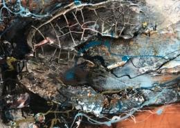 Feeëriek_3 - Lincy Hoogveld - Art Center Hoorn