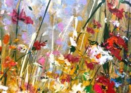 Jochem de Graaf - Bloemenzee - Art Center Hoorn - JGR1093-2