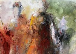 Jochem de Graaf - Silhouetten - Art Center Hoorn - JGR1092_2