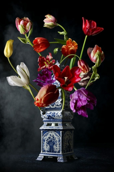 Royal Tulip - Art Center Hoorn