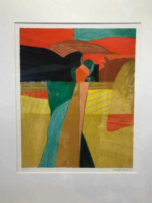 Jeroen Krabbé - Art Center Hoorn